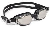 adidas by Stella McCartney Swim Goggles
