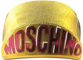 Moschino Hats - Item 46520835