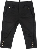 DSQUARED2 Casual pants - Item 13006686