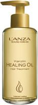 L'anza Keratin Healing Oil Hair Treatment (185ml)