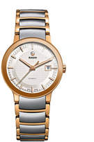 Rado Womens Automatic Centrix R30954123 Watch