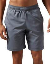 Reebok Elements Woven Shorts