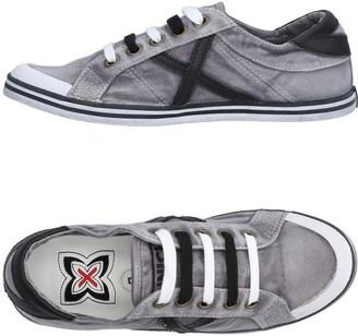 Munich Low-tops & sneakers - Item 11446396DT