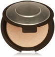 Becca Shimmering Skin Perfector Pressed Highlighter - Champagne Pop By for Women - 0.28 Oz Highlighter 0.28 Oz