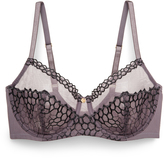 Natori Showcase Full Figure Bra