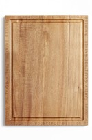 Nordstrom Acacia Wood Cutting Board