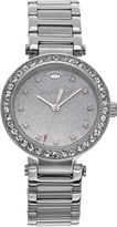 Juicy Couture Women's Victoria Stainless Steel Watch - 1901318