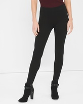 White House Black Market Ponte Leggings