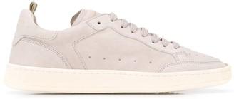 Officine Creative Kareem 101 sneakers