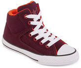 Converse Chuck Taylor All Star High Street - Hi Boys Sneakers