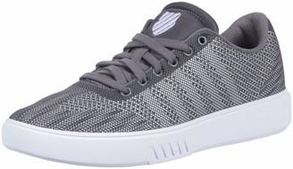 K-Swiss Men's Court Addison NT Sneaker