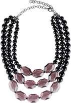 Marella Necklaces - Item 50195517