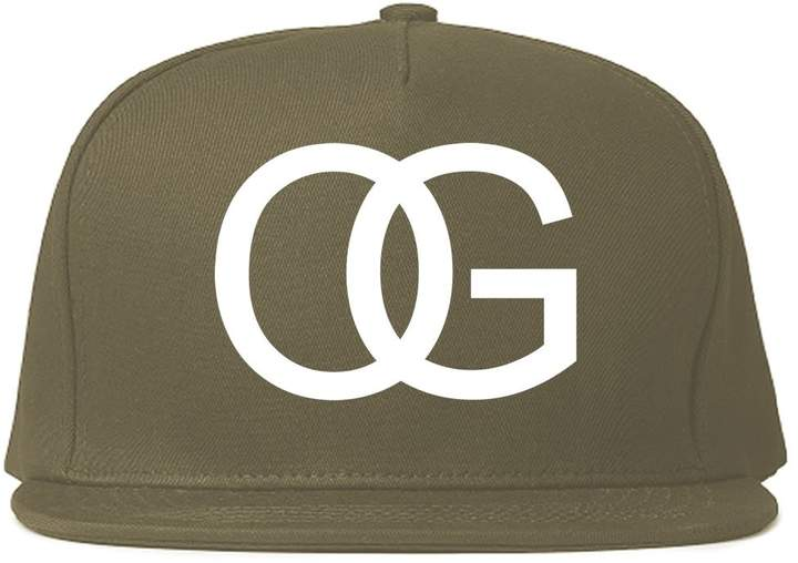 c5aeb84adb433 Ny Snapback Hats - ShopStyle Canada