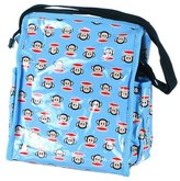 Paul Frank Printed Mini Diaper Bag - , one