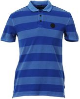 Armani Jeans Polo shirts