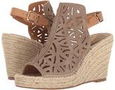Seychelles Jaunt Women's Wedge Shoes