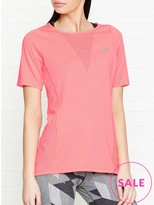 Nike Relay Running Tshirt