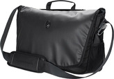 "Mobile Edge Alienware Vindicator 14""/17"" Messenger Bag"