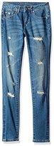 Jag Jeans Women's Sheridan Skinny Jean
