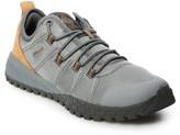 Columbia Fairbanks Low Men's Hiking Shoes