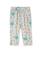 Country Road Multi Floral Pant