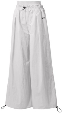 Reebok Women's Wide Leg Pants