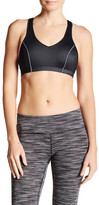 Brooks Vixen Sports Bra (A/B Cup)