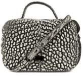 Kooba Liv Mini Camera Bag
