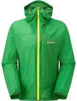 Montane Minimus Jacket - Men's