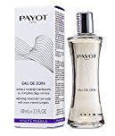 Payot by Eau De Soin Refreshing Mineral Skin Care Water--100ml/3.3oz for WOMEN ---(Package Of 6)
