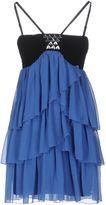 Lipsy Short dresses - Item 34688916