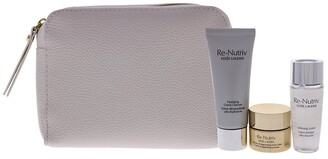 Estee Lauder Women's 4Pc Re-Nutriv Ultimate Lift Regenerating Youth Precious Collection