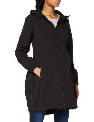 Noppies Women's Jacket 3-Way Rosann