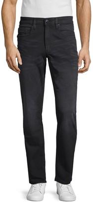 Buffalo David Bitton Ash X Slim Stretch Jeans