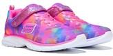 Skechers Kids' Spirit Sprintz Sneaker Pre/Grade School