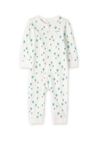 Country Road Unisex Tree Jumpsuit