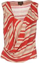 Vivienne Westwood Sweaters - Item 39721695