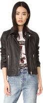 Doma Tull Moto Jacket