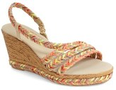 Onex Women's 'Marcia' Wedge Sandal