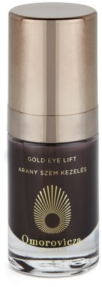 Omorovicza Gold Eye Lift