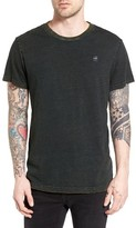 G Star Men's Wynzar Lyrood T-Shirt