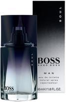 HUGO BOSS Soul Edt 50ml