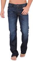 Diesel DieselTM LARKEE Jeans 0073N - Blue - 40