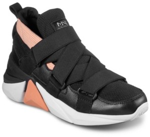 Mark Nason Los Angeles Women's Diamond Boot -Taylor Casual Sneakers from Finish Line