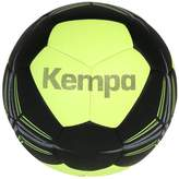 Kempa SPECTRUM SYNERGY CAUTION Handball black
