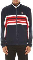 Fila Monti Vintage Track Jacket