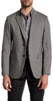 Theory Cashmere Wellar Jacket