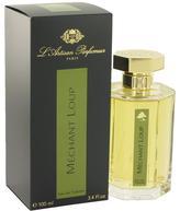 L'Artisan Parfumeur Mechant Loup by Eau De Toilette Spray (3.4 oz)