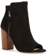 Jessica Simpson Women's 'Keris' Open Toe Bootie