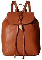 Foley + Corinna Dahlia Backpack Backpack Bags